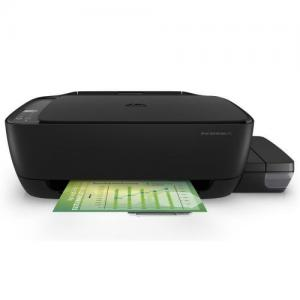 HP Ink Tank 415 Printer(Jack black) price in Hyderabad, telangana, andhra