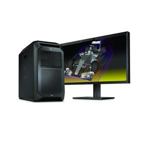 HP Z8 WorkStation(3MJ02PAACJ) price in Hyderabad, telangana, andhra