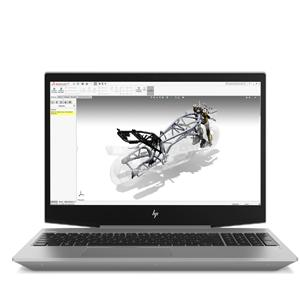 HP Zbook 15V WorkStation(4SQ97PAACJ) price in Hyderabad, telangana, andhra