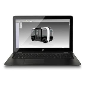 Zbook 15 G4 WorkStation(2VR56PAACJ) price in Hyderabad, telangana, andhra