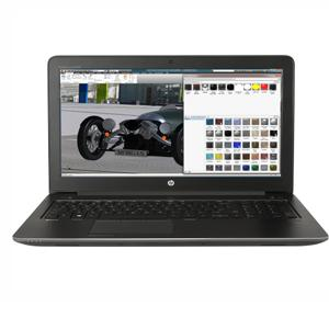 Zbook Studio G4 WorkStation(2VR68PAACJ) price in Hyderabad, telangana, andhra