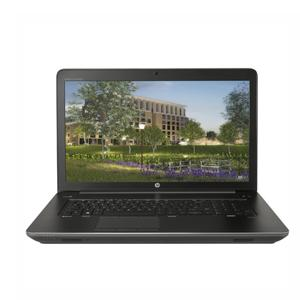Zbook 17 G4 WorkStation(2VR65PAACJ) price in Hyderabad, telangana, andhra