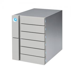 LaCie 6Big 36TB Thunderbolt 3 Hard Drive price in Hyderabad, telangana, andhra