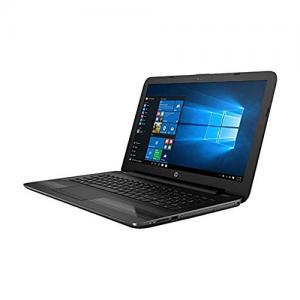 HP Elitebook 830 G5 Notebook(4TD84PAACJ) price in Hyderabad, telangana, andhra