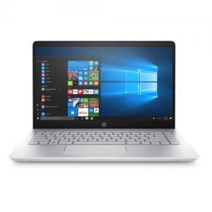 HP Elitebook 830 G5 Notebook(4TD82PAACJ) price in Hyderabad, telangana, andhra