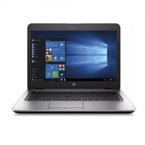 HP EliteBook 840r G4 Notebook(4WW46PAACJ) price in Hyderabad, telangana, andhra