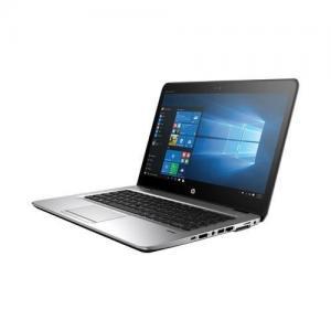 HP EliteBook 840r G4 Notebook(4WW47PAACJ) price in Hyderabad, telangana, andhra
