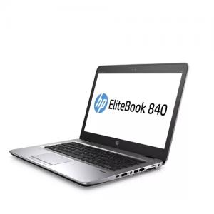 HP EliteBook 840r G4 Notebook(4WW42PAACJ) price in Hyderabad, telangana, andhra