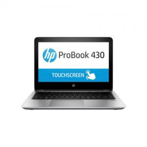 HP Probook 640 G4 Notebook(4TD80PAACJ) price in Hyderabad, telangana, andhra