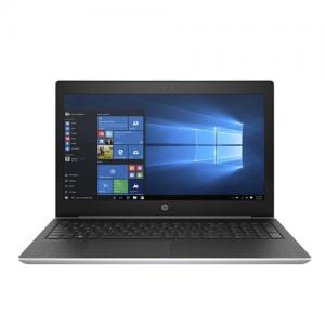 HP ProBook 440 x360 G1 Notebook(4VX42PAACJ) price in Hyderabad, telangana, andhra