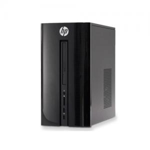 Hp slimline 290 a0006in desktop price in Hyderabad, telangana, andhra