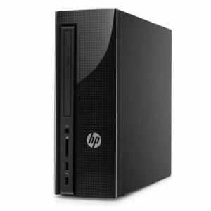 Hp slimline 290 P0055il desktop price in Hyderabad, telangana, andhra