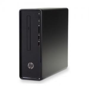 Hp slimline 290 P0061in desktop price in Hyderabad, telangana, andhra