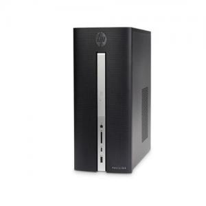 HP slimline 270 P027il desktop price in Hyderabad, telangana, andhra