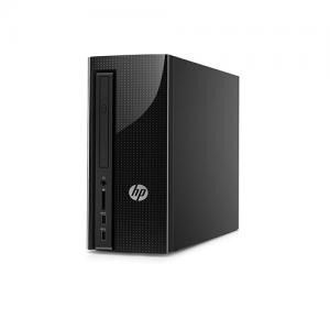 HP slimline 270 P034in desktop price in Hyderabad, telangana, andhra