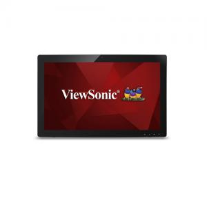 Viewsonic TD2740 27inch Projected Capacitive Touch price in Hyderabad, telangana, andhra