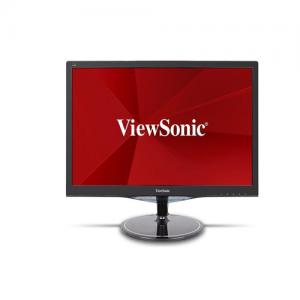 Viewsonic VX2457 mhd 24inch Gaming TN LED Monitor  price in Hyderabad, telangana, andhra