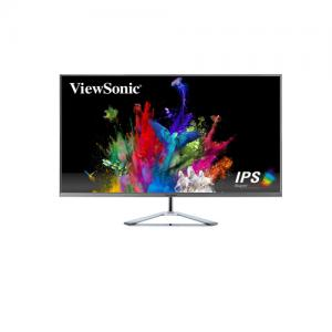 ViewSonic VX3276 32inch WQHD IPS Monitor price in Hyderabad, telangana, andhra