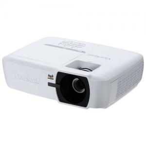 ViewSonic PA505W DLP Projector price in Hyderabad, telangana, andhra
