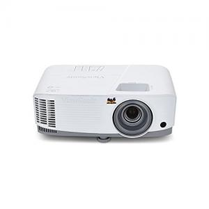 ViewSonic PG603X DLP Projector price in Hyderabad, telangana, andhra