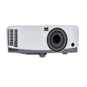 ViewSonic PG603W DLP Projector price in Hyderabad, telangana, andhra