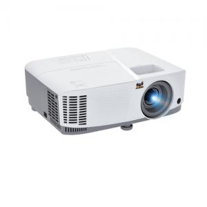 ViewSonic PA500S SVGA DLP Projector price in Hyderabad, telangana, andhra