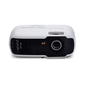 ViewSonic PA502X DLP Projector price in Hyderabad, telangana, andhra