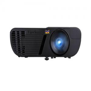 ViewSonic LightStream Pro7827HD AV projector price in Hyderabad, telangana, andhra