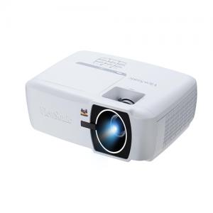 ViewSonic PX725HD Full HD Projector price in Hyderabad, telangana, andhra
