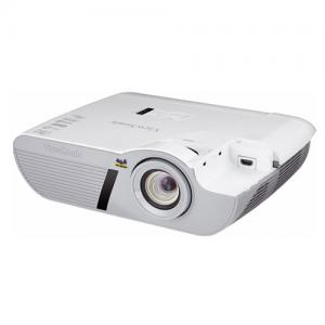 ViewSonic PJD7831HDL Projector price in Hyderabad, telangana, andhra