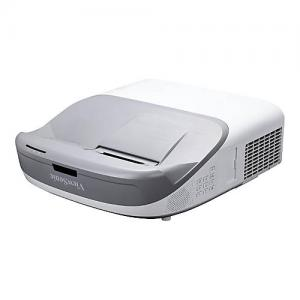 ViewSonic PX800HD 1080p Projector price in Hyderabad, telangana, andhra