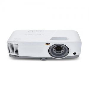 ViewSonic PJD5351 Projector Central price in Hyderabad, telangana, andhra