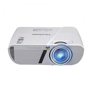 ViewSonic PJD5353LS 3200 Lumen Projector price in Hyderabad, telangana, andhra