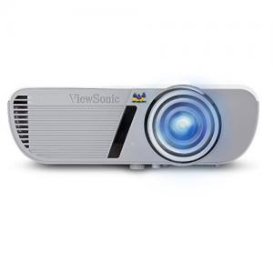 ViewSonic PJD5553LWS 3200 Lumen Projector price in Hyderabad, telangana, andhra