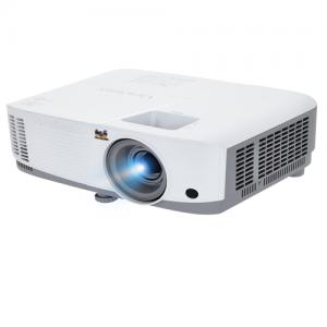 Viewsonic PJD6552LWST DLP Projector  price in Hyderabad, telangana, andhra