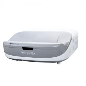 ViewSonic PS750W Ultra Short Throw Projector price in Hyderabad, telangana, andhra