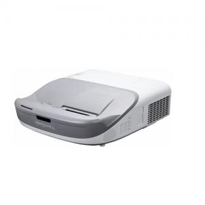 ViewSonic PS750HD DLP Projector price in Hyderabad, telangana, andhra
