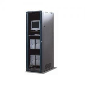 APW Standard Server Racks price in Hyderabad, telangana, andhra