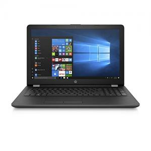 HP 15 bw548AU Laptop price in Hyderabad, telangana, andhra