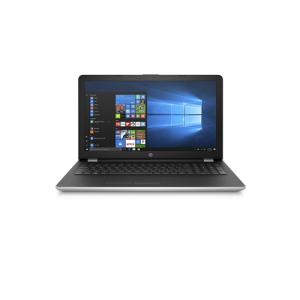 HP 15 da0326tu Laptop price in Hyderabad, telangana, andhra
