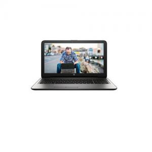 HP 15 da0074tx Laptop price in Hyderabad, telangana, andhra