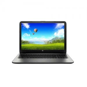 HP 15 br004tu Laptop price in Hyderabad, telangana, andhra