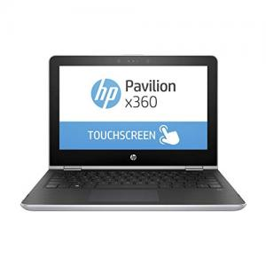 HP Pavilion x360 11 ad105tu Laptop price in Hyderabad, telangana, andhra