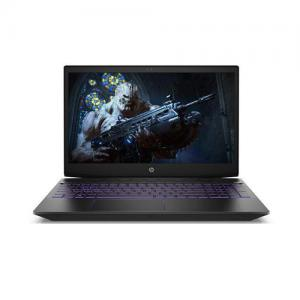 HP Gaming Pavilion 15 cx0141tx Laptop price in Hyderabad, telangana, andhra