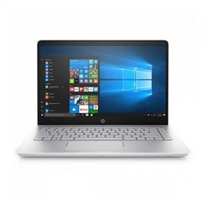 HP Gaming Pavilion 15 cx0144tx Laptop price in Hyderabad, telangana, andhra