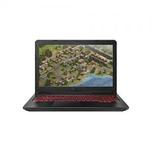 HP Pavilion 15 bc406tx Laptop price in Hyderabad, telangana, andhra