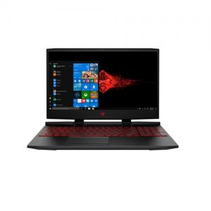 HP Omen 15 dc0082tx Laptop price in Hyderabad, telangana, andhra