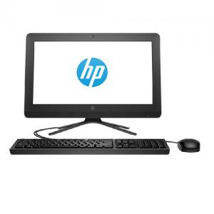 HP 20 c418il All In One Desktop price in Hyderabad, telangana, andhra