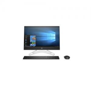 HP 20 c419in All In One Desktop price in Hyderabad, telangana, andhra