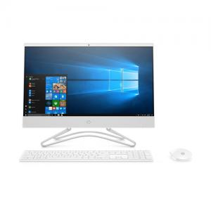 HP 22 c0010in All In One Desktop price in Hyderabad, telangana, andhra